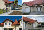 Dom na sprzedaż, Raszyn, 145 m²