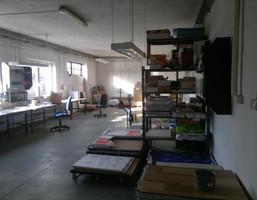 Lokal użytkowy na sprzedaż, Warszawa Wilanów, 320 m²