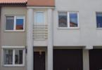 Dom na sprzedaż, Łomianki, 210 m²