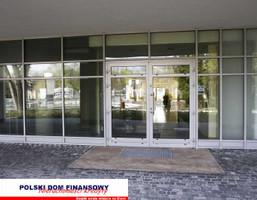 Lokal użytkowy do wynajęcia, Warszawa Mokotów, 545 m²