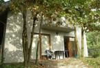 Dom na sprzedaż, Zakręt, 250 m²