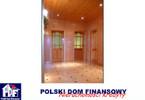 Dom na sprzedaż, Warszawa Zielona-Grzybowa, 503 m²