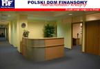 Biuro do wynajęcia, Warszawa Wola, 62 m²