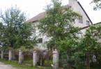 Dom na sprzedaż, Zielonka, 600 m²