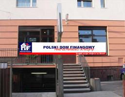 Lokal użytkowy do wynajęcia, Warszawa Włochy, 270 m²