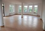 Lokal użytkowy do wynajęcia, Halinów, 600 m²