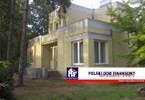 Dom na sprzedaż, Milanówek, 170 m²