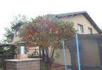 Dom na sprzedaż, Marki, 218 m²