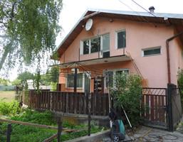 Dom na sprzedaż, Sulejówek, 200 m²