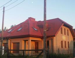 Dom na sprzedaż, Wola Rasztowska, 270 m²