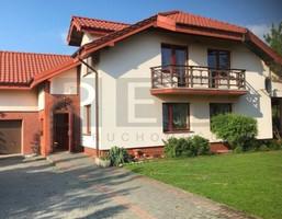 Dom na sprzedaż, Janów, 281 m²