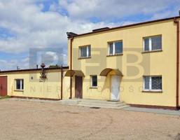 Obiekt na sprzedaż, Bielsk, 718 m²