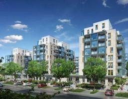 Mieszkanie na sprzedaż, Warszawa Mokotów, 87 m²