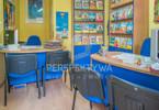 Biuro do wynajęcia, Zielona Góra Centrum, 15 m²