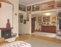 Dom na sprzedaż, Gdynia Chwarzno-Wiczlino, 209 m²