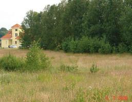 Działka na sprzedaż, Dobrzewino Pomarańczowa, 992 m²