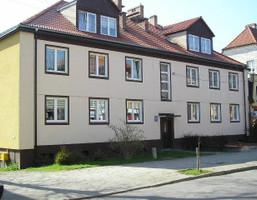 Mieszkanie na sprzedaż, Kamień Pomorski Jedności Narodowej, 89 m²