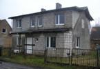 Dom na sprzedaż, Kamień Pomorski okolica Miłachowo, 180 m²