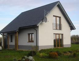 Dom na sprzedaż, Kamień Pomorski, 115 m²