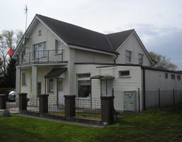 Dom na sprzedaż, Kamień Pomorski J. Kilińskiego, 320 m²