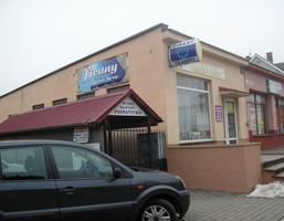 Lokal użytkowy na sprzedaż, Kamień Pomorski Dziwnowska, 110 m²