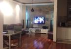 Mieszkanie do wynajęcia, Warszawa Śródmieście, 72 m²