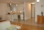 Mieszkanie na sprzedaż, Warszawa Śródmieście, 90 m²