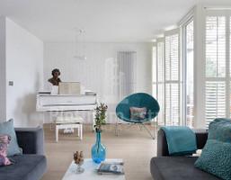 Mieszkanie do wynajęcia, Warszawa Praga-Południe, 152 m²