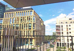 Mieszkanie do wynajęcia, Warszawa Śródmieście, 47 m²