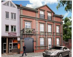 Dom na sprzedaż, Kielce Centrum, 1150 m²