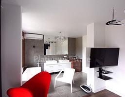Mieszkanie do wynajęcia, Warszawa Wola, 78 m²