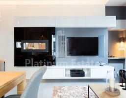 Mieszkanie do wynajęcia, Warszawa Wilanów, 71 m²