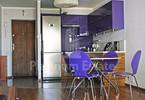 Mieszkanie do wynajęcia, Warszawa Śródmieście, 40 m²