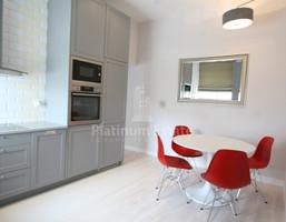 Mieszkanie do wynajęcia, Warszawa Powiśle, 40 m²