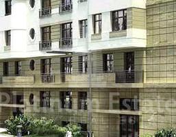 Mieszkanie na sprzedaż, Warszawa Powiśle, 265 m²