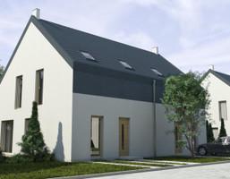 Dom na sprzedaż, Zabierzów, 102 m²