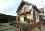 Dom na sprzedaż, Konary, 145 m²