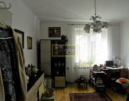 Mieszkanie na sprzedaż, Kraków Nowa Huta, 60 m²