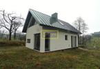 Dom na sprzedaż, Czernichów, 100 m²