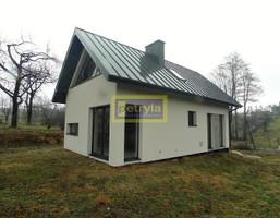 Dom na sprzedaż, Rybna, 100 m²