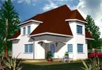 Dom na sprzedaż, Skawina, 210 m²