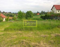 Działka na sprzedaż, Kocmyrzów, 1050 m²