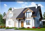Dom na sprzedaż, Skawina, 138 m²