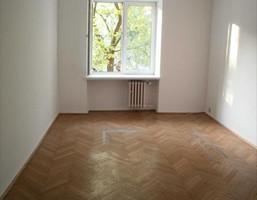 Mieszkanie na sprzedaż, Kraków Os. Centrum A, 55 m²