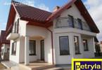 Dom na sprzedaż, Bibice, 174 m²