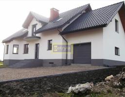 Dom na sprzedaż, Kamień, 274 m²
