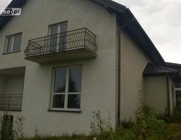 Dom na sprzedaż, Ochojno, 200 m²