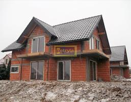 Dom na sprzedaż, Węgrzce, 150 m²