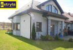 Dom na sprzedaż, Tomaszowice, 240 m²