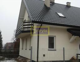 Dom na sprzedaż, Kraków Rybitwy, 160 m²